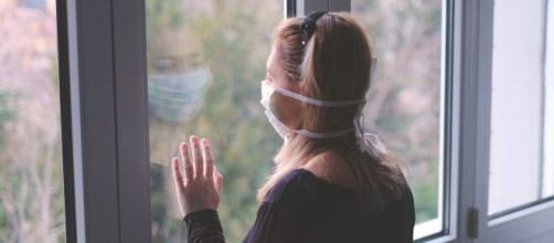 Estrés, ansiedad y depresión aumentarán a causa del coronavirus ... - infobae.com
