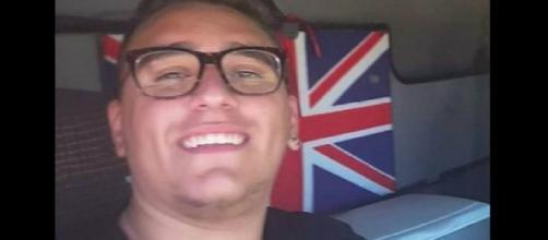 Fermo: addio a Ciro, 23enne deceduto in seguito a uno schianto in moto