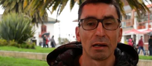 Juan Mauricio Soler, la sua carriera è finita al Giro di Svizzera 2011