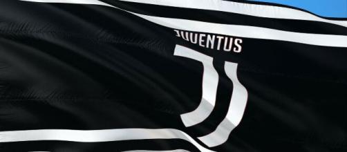 Juventus, possibile tetto ingaggi a 9 milioni lordi a stagione per nuovi acquisti.