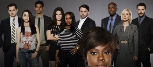 Le Regole del Delitto Perfetto chiude, il 14 maggio negli Usa l'ultima puntata: 'Stay'.