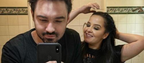 Maiara já pediu Fernando em casamento nas redes sociais. Foto: Arquivo Blasting News