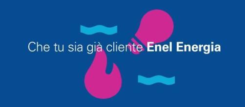 Melita offre la fibra ai clienti Enel Energia