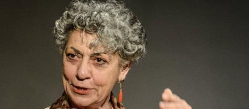 Mima Martini, la sorella Leda: 'Malelingue partite dal mondo della musica'