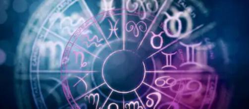 Pessoas nascidas entre 21 de junho e 21 de julho são do signo de Câncer. (Foto: Pixabay).