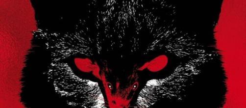 'Se scorre il sangue' di Stephen King arriva nelle librerie italiane.