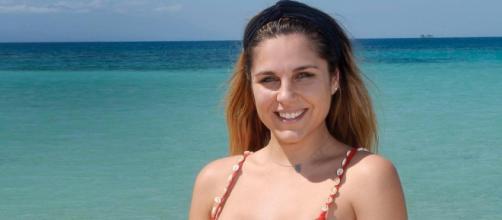 Supervivientes: Ivana Icardi avrebbe dimenticato Hugo Sierra con un'ex tronista iberico.