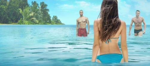 Temptation Island: la nuova edizione si farà.