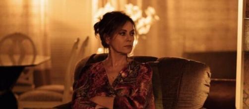 Vivi e lascia Vivere, anticipazioni puntata 21 maggio su Rai 1: Toni vuole sparire.