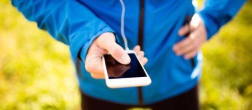 Apps de acompañamiento para corredores, logran motivar a los deportistas