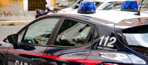 Arrestato a Roma per usura un commerciante del settore alimentari