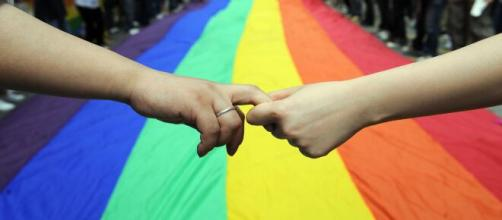 Cos'è l'#IDAHOBIT e perché si festeggia oggi - upday IT - Medium - medium.com