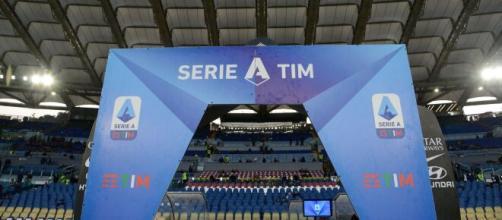 El campeonato de la Serie A se suspendió el 9 de marzo - bleacherreport.com