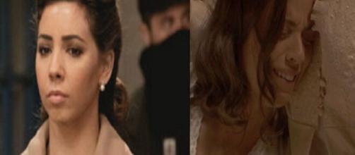 Il Segreto, spoiler puntate spagnole finali: Emilia è malata, Marta abortisce.