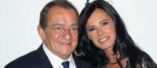 Jean-Pierre Pernaut sanctionné par TF1, sa femme s'emporte