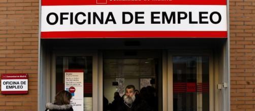 La respuesta a las dudas que todos los españoles tenemos sobre los ERTES. / yahoo.com