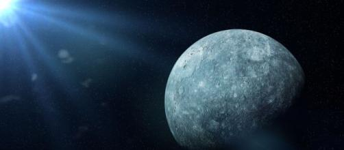 Mercúrio entra em Gêmeos e isso influencia cada signo. (Arquivo Blasting News)