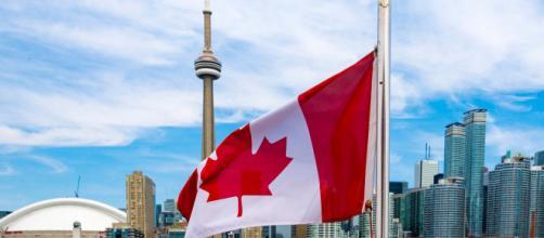 O Canada é conhecido pela sua receptividade com os estrangeiros. (Arquivo Blasting News)