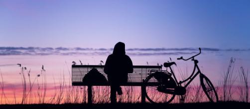 Os signos podem ajudar as pessoas a lidarem com a solidão. (Reprodução/Pixabay)