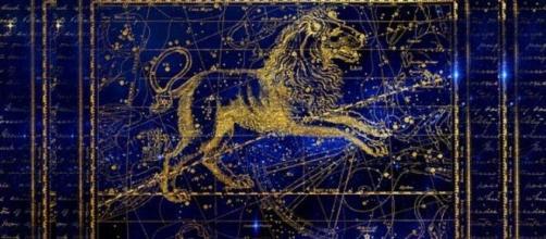 Pessoas nascidas entre 22 de Julho e 23 de Agosto são do signo de leão. (Reprodução/Pixabay)