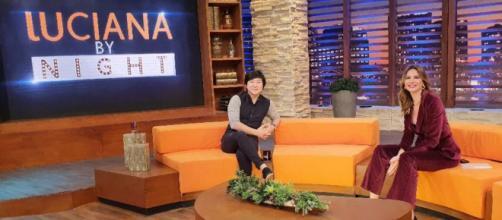 Pyong Lee diz que apostava em Rafa no 'BBB20'. (Divulgação/RedeTV)