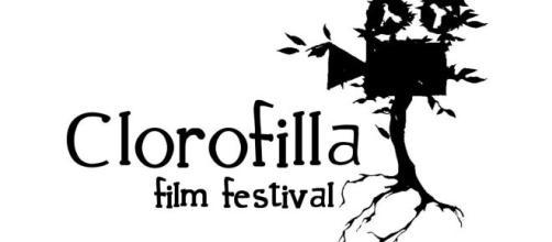 Selezioni per Clorofilla Film Festival e casting per uno short film.