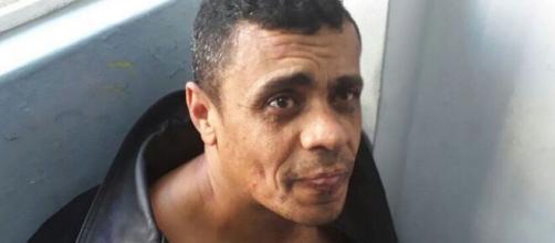 Adélio agiu sozinho no ataque a Bolsonaro, conclui 2º inquérito. (Arquivo Blasting News/Adélio Bispo)