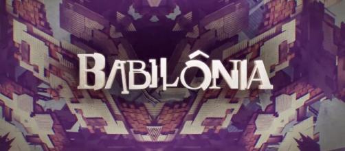 'Babilônia' foi dos maiores fracassos de audiência da Rede Globo. (Reprodução/TV Globo)