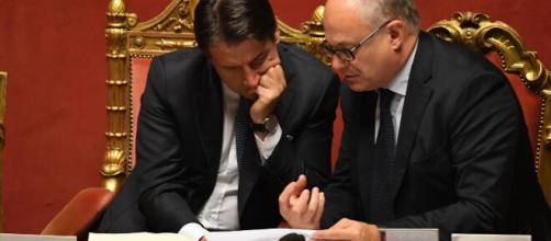 Bonus colf e badanti di 500 euro al mese per due mesi introdotto col decreto Rilancio.