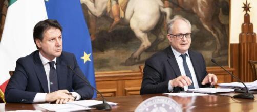 Bonus di 600 euro per gli autonomi: con il decreto Rilancio viene prorogato in automatico e per alcuni sale a mille euro.