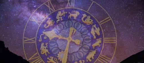 Como tomar a iniciativa com cada signo do zodíaco. ( Arquivo Blasting News )