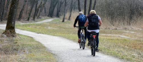 Decreto Rilancio, fino a 500€ per l'acquisto di una nuova bici
