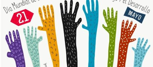 Día Mundial de la Diversidad Cultural para el Diálogo