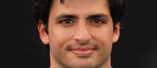 Fichajes / Ferrari confirma la incorporación de Carlos Sainz
