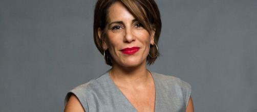Gloria Pires recebe cerca de R$14,4 milhões por ano pela sua atuação na Globo. (Arquivo Blasting News)