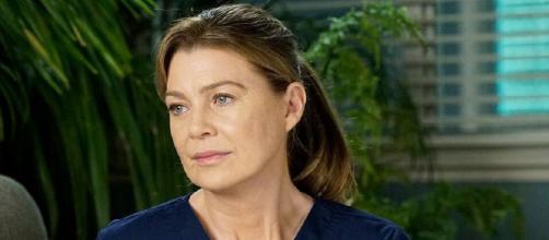 Krista Vernoff conferma che le scene tagliate della sedicesima stagione verranno, in parte, trasmesse nella prossima edizione.