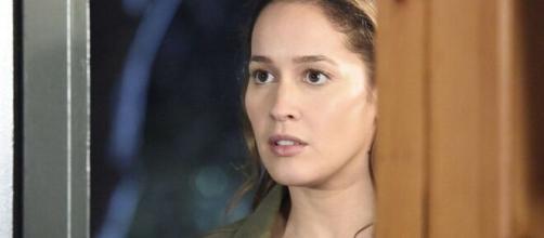 Nell'ultimo episodio della terza stagione di Station 19, Andy Herrera ha scoperto la verità sulla morte della madre.