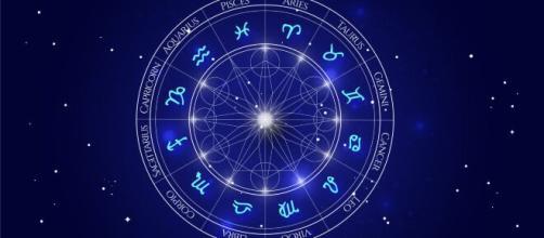 Pessoas nascidas entre 23 de setembro e 22 de outubro são do signo de Libra. (Reprodução/Pixabay)