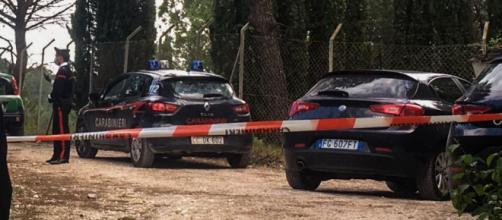 Ritrovata senza vita la bimba di tre anni scomparsa a Foligno