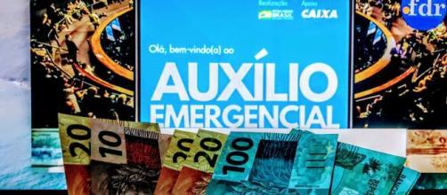 A 2ª parcela dos R$ 600 do auxilio emergencial para o Bolsa Família deverá ser pago entre 18 a 29 de maio (Arquivo Blasting News).