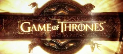 A série é uma das mais assistidas no mundo todo. (Arquivo Blasting News)