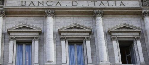 Banca d'Italia: concorso per 105 risorse.