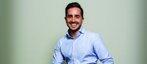 Pedro herdou participação acionária em empresa após a morte do pai, em 2017. (Arquivo Blasting News)