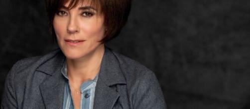 "Christiane Torloni fez parte do elenco de ""Beleza Pura"". (Arquivo Blasting News)"