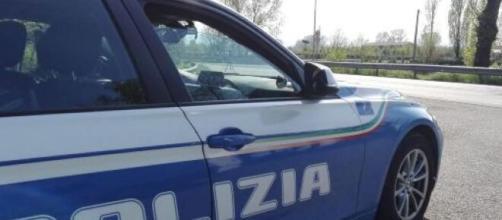 Concorso Polizia di Stato, bando per 1.350 allievi agenti: domande entro il 15 giugno