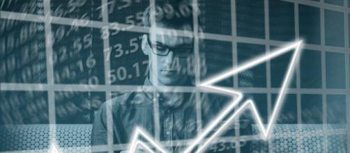 El parón de la actividad económica cambiará la demanda de empleo.