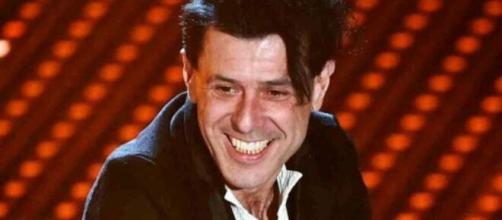 Ezio Bosso, pianista e direttore d'orchestra scomparso a 48 anni