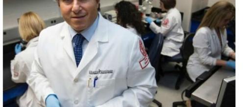 La pandemia ha inciso negativamente sulla diagnosi, la cura e la prevenzione dei tumori.