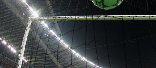 Le classement des plus beaux buts de Ligue 1(Credit : Bleacher Report)