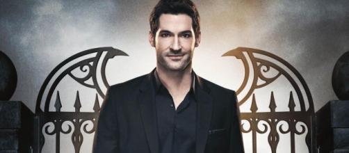 Lucifer 6 potrebbe diventare realtà: Tom Ellis ha firmato il contratto che sancisce il suo ritorno nei panni del protagonista.